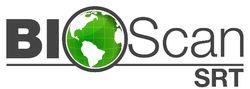 Bioscan SRT logo