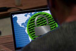 7 tips om je te beschermen tegen ransomware
