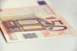 Bedrag onder de honderd euro? Reik eenvoudige factuur uit