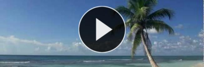 YouTube video in je nieuwsbrief