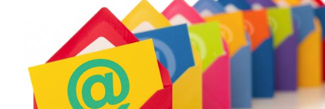 Kunnen krachtige woorden je open ratio verhogen?