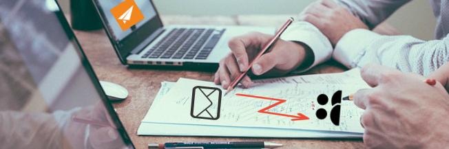 Voorkom waardedaling van je e-maillijst