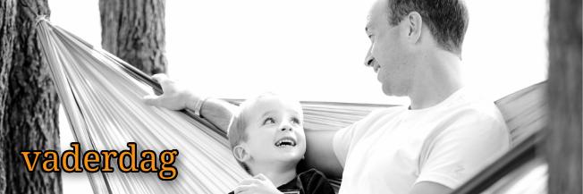 13 tips voor een Vaderdag nieuwsbrief